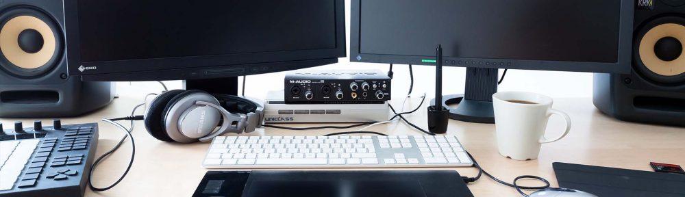Metabox-Studio